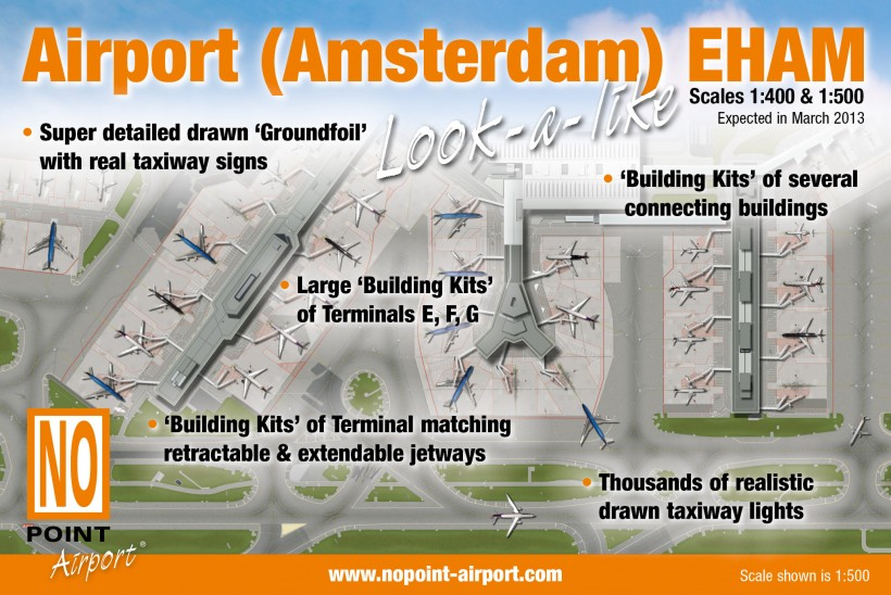01_Diorama Airport EHAM look-a like.jpg