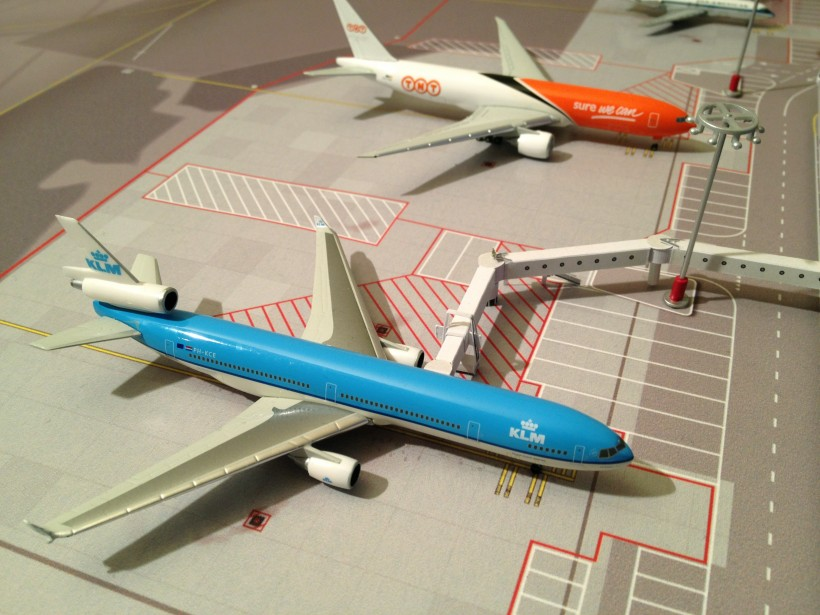 03_Diorama Airport EHAM look-a like.JPG