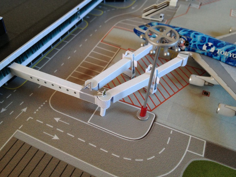04_Diorama Airport EHAM look-a like.JPG