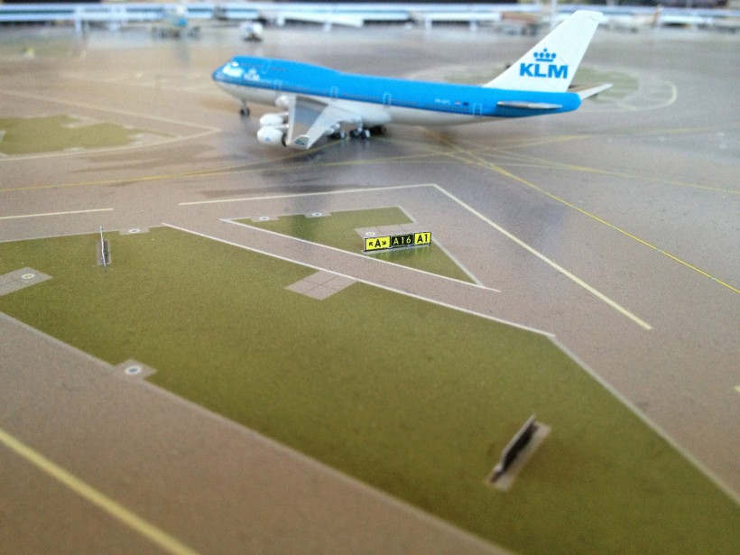 10_Diorama Airport EHAM look-a like.JPG